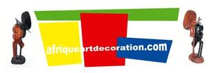 afriqueartdecoration.com