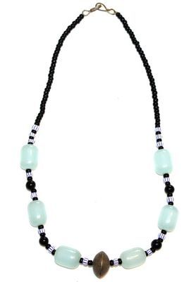 Collier-perle_3395