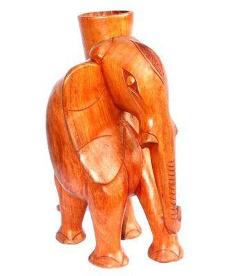 éléphant porteur GEP2-B