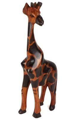 Girafe 3355-AX-166-2