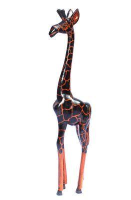 girafe africaine GG2