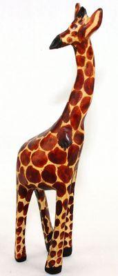 Girafe GIPE-A2