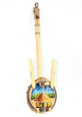 Kora jouet  décorative 4205-BX-154