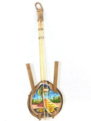 Kora jouet  décorative 4207-BX-155