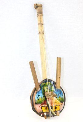 Kora jouet  décorative 4207-BX-156-1
