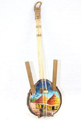 Kora jouet  décorative 4207-BX-157-1