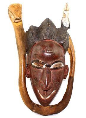 Masque Zaouli-7834