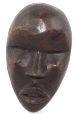 Masque Dan MADA-A1