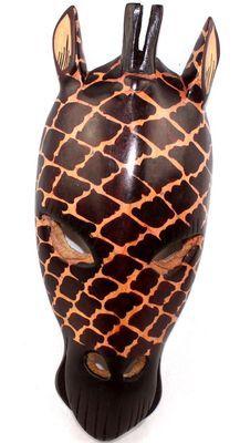 Masque Girafe MAZE-1A