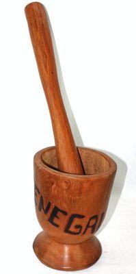 Mortier d'usage et decoratif MOU9