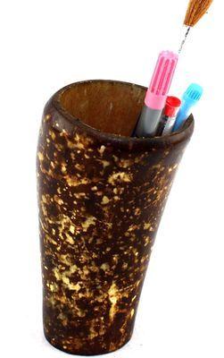 Pot à crayons PPC32