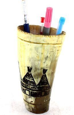 Pot à crayons PPCD26
