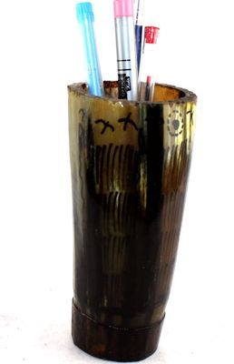 Pot à crayons PPCD7