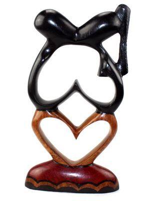 Amoureux - saint valentin-7736