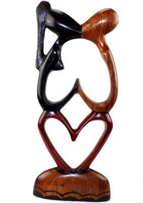 Amoureux - saint valentin-7745