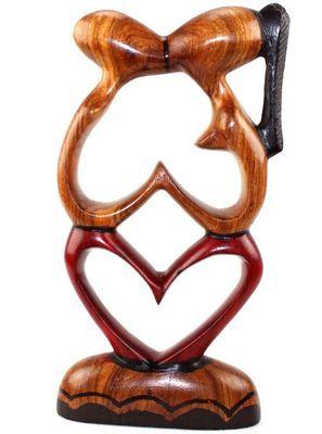 Amoureux - saint valentin-7740