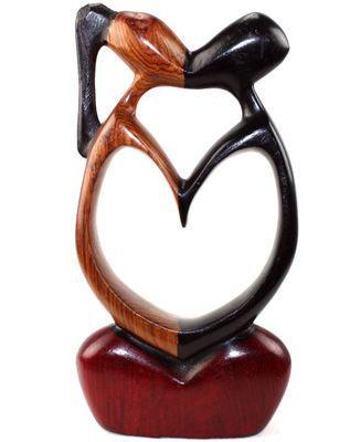 Amoureux - saint valentin-7738