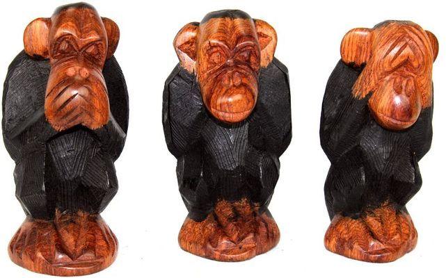 Trois Sages SG1