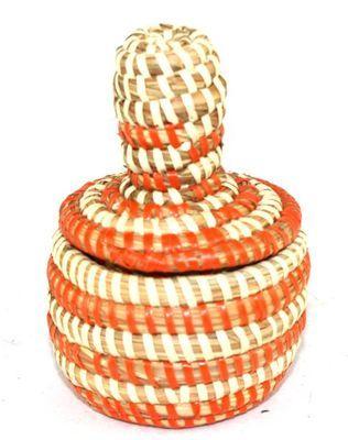 Corbeille  Boîte à bijoux PBB5